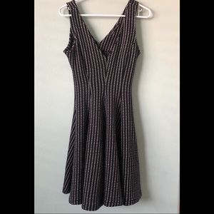Zara Cocktail Dress S